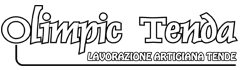 Olimpictendasud.it Logo