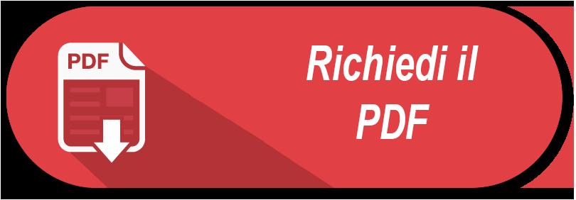 richiedi-pdf
